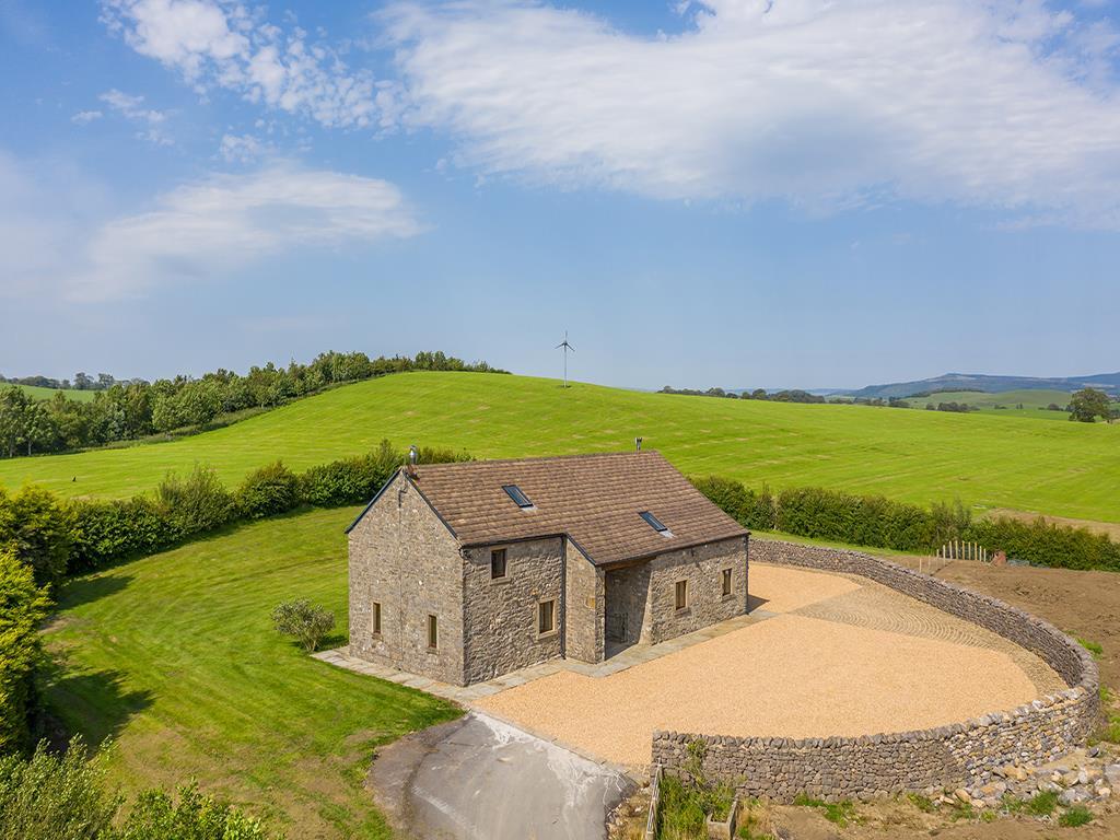 4 bedroom barn conversion For Sale in Skipton - stockbridge_Laithe-52.jpg